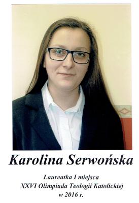 serw_karol.jpg
