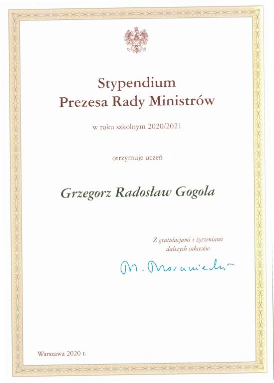 Grzegorz.jpg